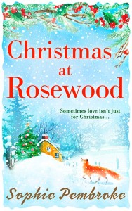 christmas-at-rosewood