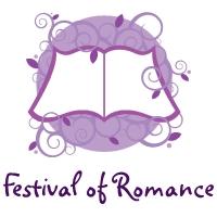 Festival of Romance