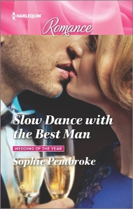 slow-dance-with-the-best-man-us