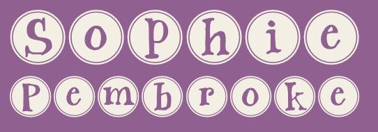 www.sophiepembroke.com