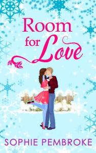 Room For Love WINTER